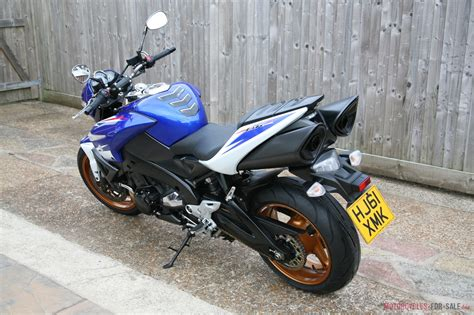 Suzuki Sale by Suzuki Bking B King Gsx1300bk Lo 2011 Fantastic Condition