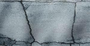 reparation de beton comment reparer et consolider du beton With reparer fissure dalle beton terrasse