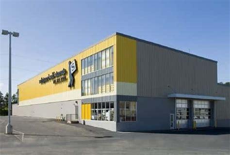 Storage Units West Chester Ohio Listitdallas