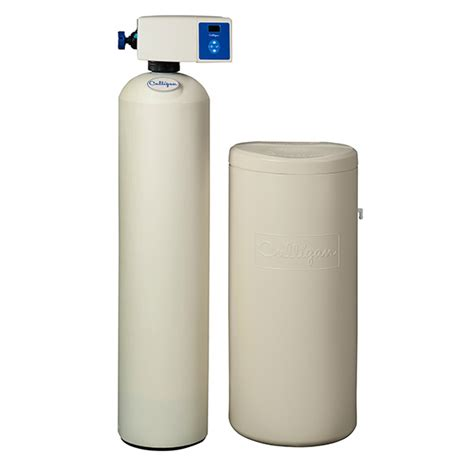 Water Softener Systems For Home  Hey Culligan