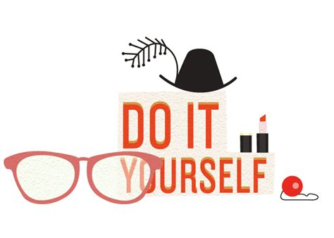Do It Yourself Küche by Top Do It Yourself Projects You Never