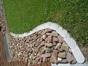Beeteinfassung Granit Anleitung : naturstein stoneproducts gbr ~ Markanthonyermac.com Haus und Dekorationen