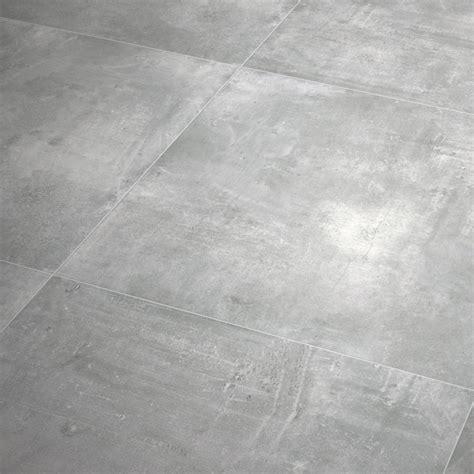 carrelage sol exterieur nice grigio grip aspect beton