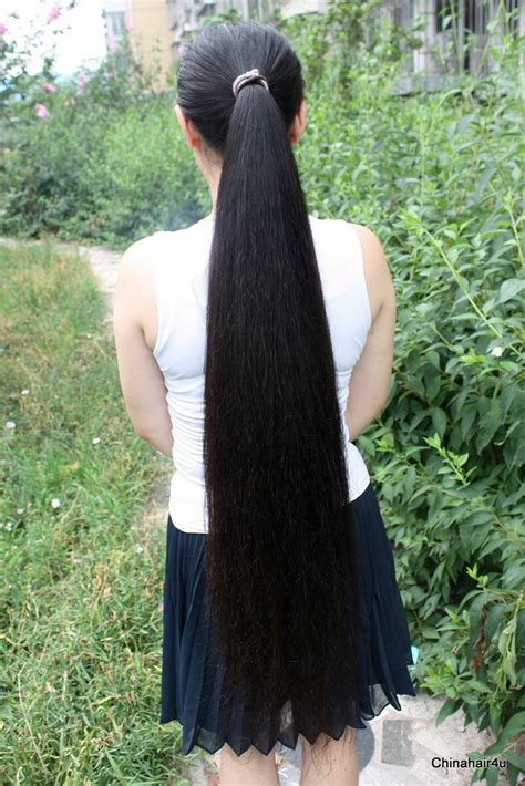 long hair hair show haircut headshave video