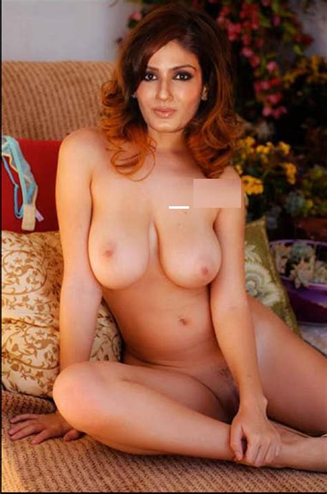 ravina tandan boobs porn adult videos
