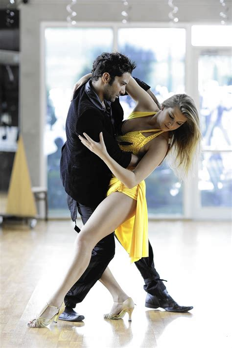 zouk encyclopedia  dancesport