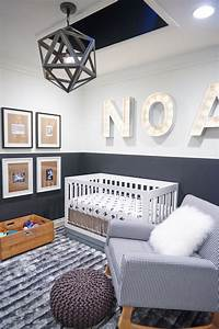 baby boy nursery themes nursery contemporary with gallery With best brand of paint for kitchen cabinets with wall art baby boy