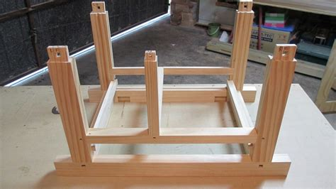 japanese woodworking courses  diy japanese