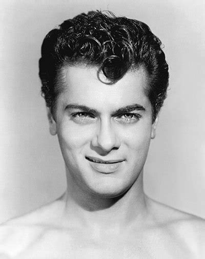 Mens Hairstyles 1950s by 1950s Hairstyles Hairstyle For