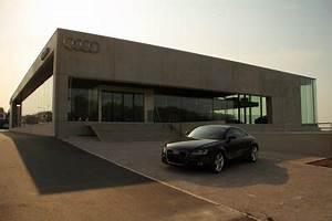 Garage Audi 93 : publi reportage garage vw audi skoda delbar mouscron tdphotos ~ Gottalentnigeria.com Avis de Voitures