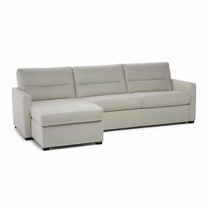 natuzzi sleeper sofa versa b842 leather sofa by natuzzi is With natuzzi leather sectional sleeper sofa