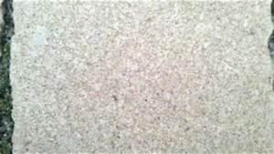 Pflastersteine Reinigen Hochdruckreiniger : beton reinigung pflaster reinigung pflastersteine ~ Michelbontemps.com Haus und Dekorationen