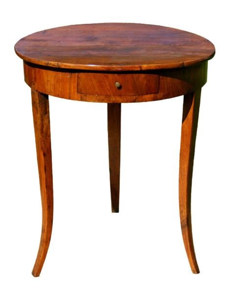 end table ls for sale round antique coffee table end tables for sale vintage