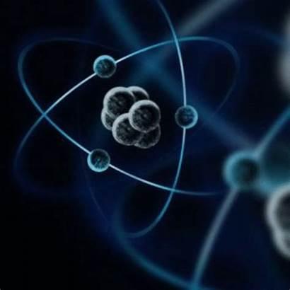 Particles Science Minovsky Theory Gundam Anime Amino