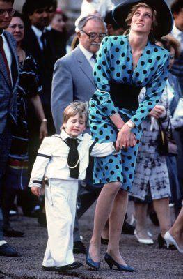 July 23 1986 Andrew and Sarah's wedding   Princess diana ...