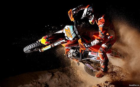 motorcross ktm motocross wallpaper    fighters