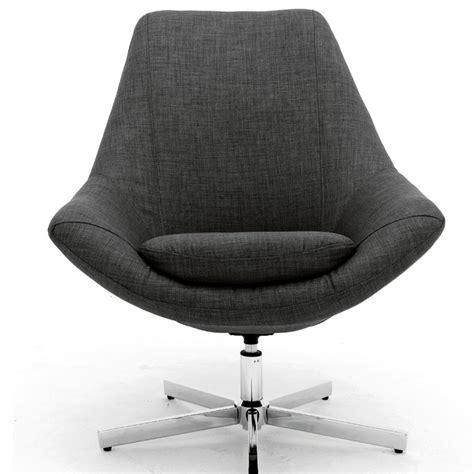 le bureau fly fauteuil bureau fly l gant fauteuil de bureau fly beau