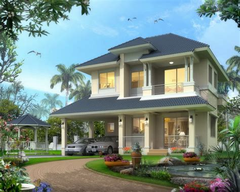 This Plane Is A Luxurious Come True by Inspirational Luxury Home Design Home Design
