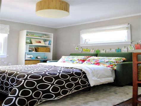 Design Bedroom Office Combo by 10x10 Bedroom Design Guest Room Office Closet Combo Guest