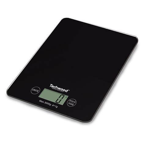 balance cuisine digitale balance de cuisine digitale noir 5kg balances et doseurs