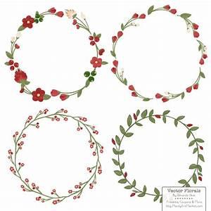 92+ Rustic Wreath Clipart Png - Green Rustic Wreath Png ...