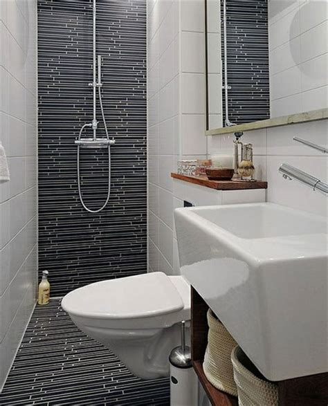 Modern Bathroom Tile Layout by Small Shower Room Ideas For Small Bathrooms Bathroom