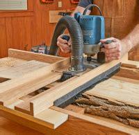 article index wood magazine