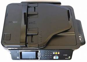 epson workforce et 16500 wide format ecotank all in one With best printer with document feeder