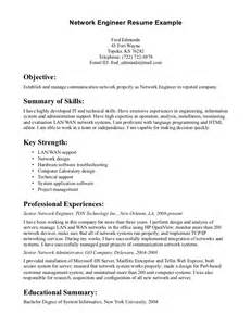 Sle Cover Letter Finance Manager A To Z Engineering Resume Sales Engineering Lewesmr