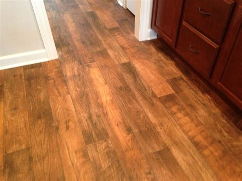 The 25  best Linoleum flooring ideas on Pinterest   Wood