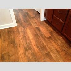 Best 25+ Linoleum Flooring Ideas On Pinterest  Wood
