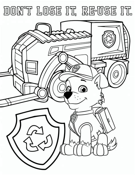 Everest Free Colouring Pages
