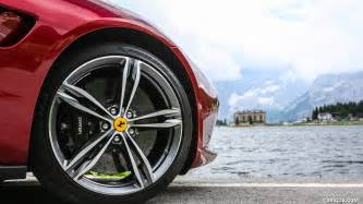 Gtc4lusso Hd Picture by Hd Pictures Impremedia Net