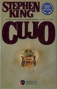 Stephen King - [Dolores Claiborne] | Books Worth Reading ...