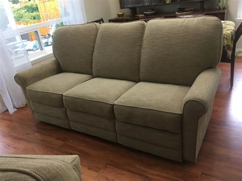 Lazy Boy Sofa Covers Recliner