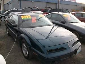 1995 Pontiac Grand Prix Se For Sale In Airway Heights