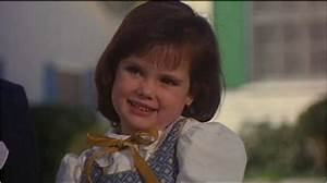 Darla As Seen In Other Media Our Gang Wikia Wiki