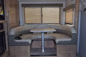 New 2020 Coachmen Leprechaun 240fs Mh In Boise  Rl004