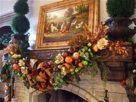 tuscan christmas decorating ideas christmas pinterest