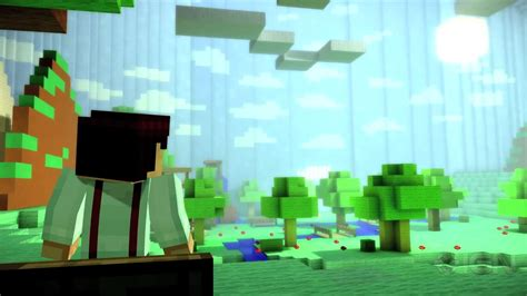 minecraft story mode episode    place