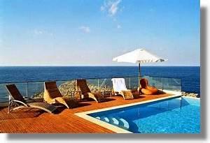 Ferienhaus Griechenland Kaufen : villa ferienhaus mit meerblick auf kreta bei chania kaufen vom immobilienmakler ~ Watch28wear.com Haus und Dekorationen