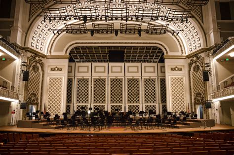 Music hall, commonly known as cincinnati music hall, is a classical music performance hall in cincinnati, ohio, completed in 1878. Cincinnati Music Hall modernizes with ETC while preserving history