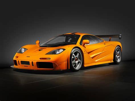 Mclaren F1   Hyper cars Wiki   Fandom