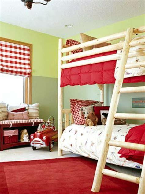 chambres gar輟n chambre garcon contemporain design d 39 intérieur et idées de meubles