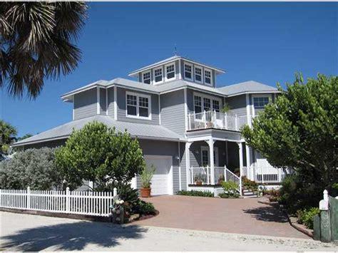 Juno Beach, Fl Real Estate