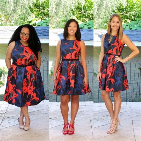 Dress Barn Sizes by Dressbarn In Three Sizes Plus And Misses J S