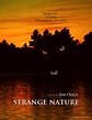 """Unsolved Ecological Mystery Exposed by New Film: """"Strange ..."""