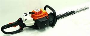 Taille Haie Stihl Hs 82 R : marque einhell sur batterie patrice boury ~ Dailycaller-alerts.com Idées de Décoration