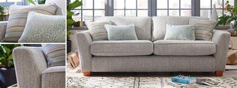 sophia  seater sofa dfs ireland