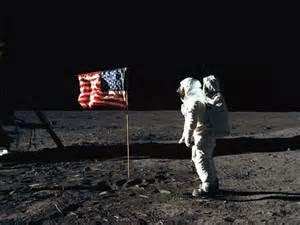 le premier pas sur la lune une v 233 rit 233 ou une illusion